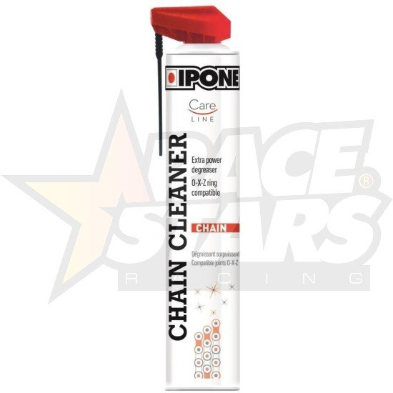 SPRAY LIMPEZA DE CORRENTE IPONE / CHAIN CLEAN