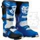 BOTAS MOOSE MX BLUE
