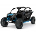 CAN AM MAVERICK X3