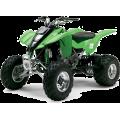 KFX 400