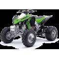 KFX 450R