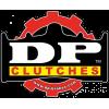 DP CLUTCHES