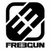 FREEGUN BY SHOT